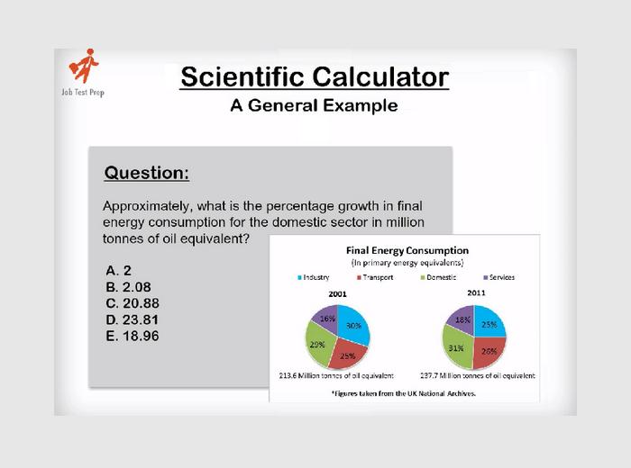 numerical reasoning test tips pdf