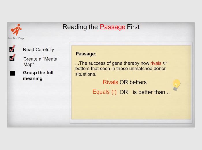 shl verbal reasoning practice test answers pdf