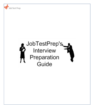 Vacation Scheme Training Contract Application Tips Guide JobTestPrep Free PDF Download
