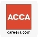 ACCA Careers - Accountancy and Finance Jobs