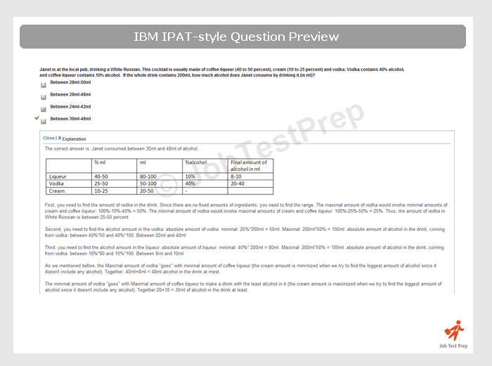 11th class aptitude test sample papers of banasthali university.
