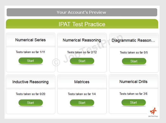 84 sample aptitude test of ibm, aptitude of test ibm sample.