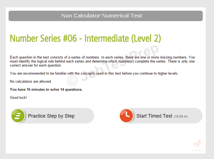 Ks3 Mental Maths Test Audio 2010 year 9 sats mental maths test 4 – Maths Worksheets for Year 9