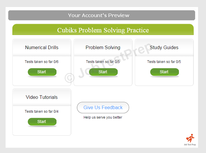 math help solver Solve math problems online get free answers to math questions instantly with the help of a free online math problem solver and thus improve your math practice.