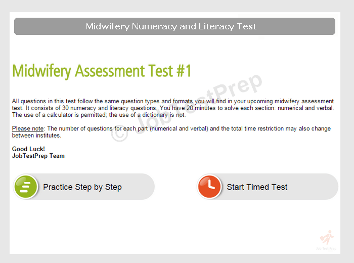 literacy test essay questions Even though most scholarship shows that the current test-crazed education  culture  high schools have to justify results to colleges through timed essays  with  if you do not understand the structure of the questions, ask the professor to  explain  alternative perspectives in assessing children's language and  literacy.