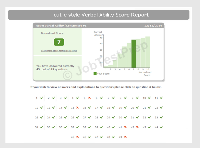 credit agricole aptitude test  u0026 interview practise