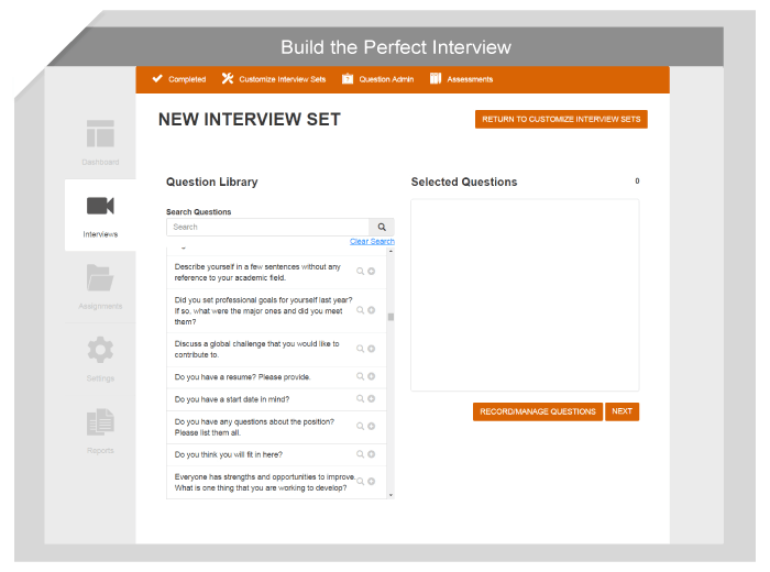 accenture case study interview questions Let's clear out some of the blurred items about the different between accenture case study interview and any typical case interview in this article.