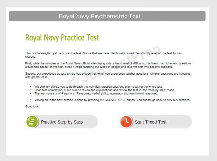 Navy Advancement Study Flashcards - Cram.com