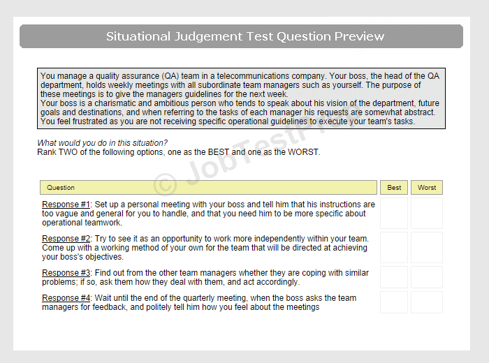 shl test results and scores  u2013 facts  faqs  and tips for