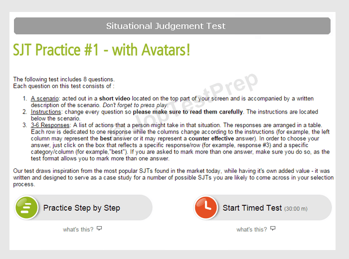 Prepare for the BBC Assessment Centre, Aptitude Tests and Interview