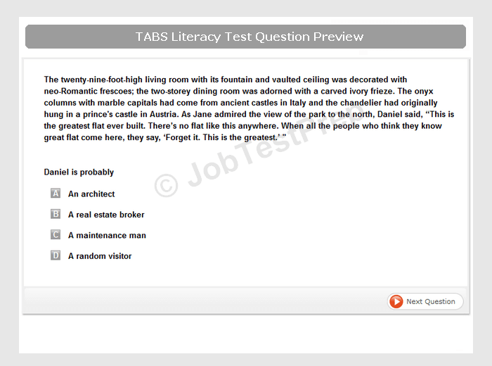 practice for tafe tabs literacy and numeracy tests with tailored rh jobtestprep co uk User Guide Template Kindle Fire User Guide