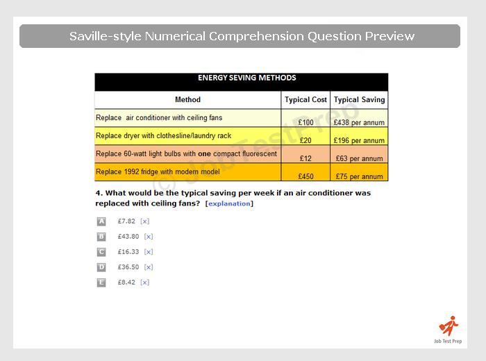 swift comprehension aptitude practice tests jobtestprep rh jobtestprep co uk