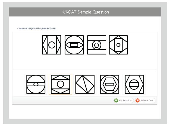 UKCAT Scores - Understanding Your Scores - JobTestPrep