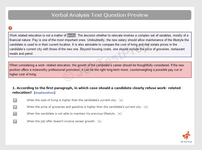 verbal reasoning test tips   ud83d udcddyour expert guide for 2019