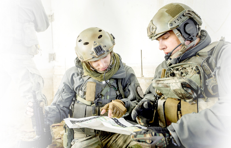 army aptitude tests