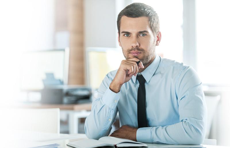 Morgan Stanley Online Tests and Assessment Centre - JobTestPrep