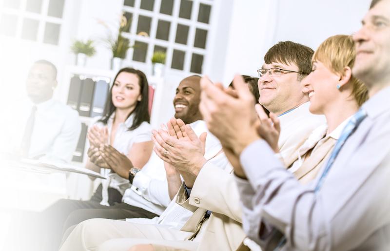 Get Ahead Top Firms Interview Test Preparation Jobtestprep