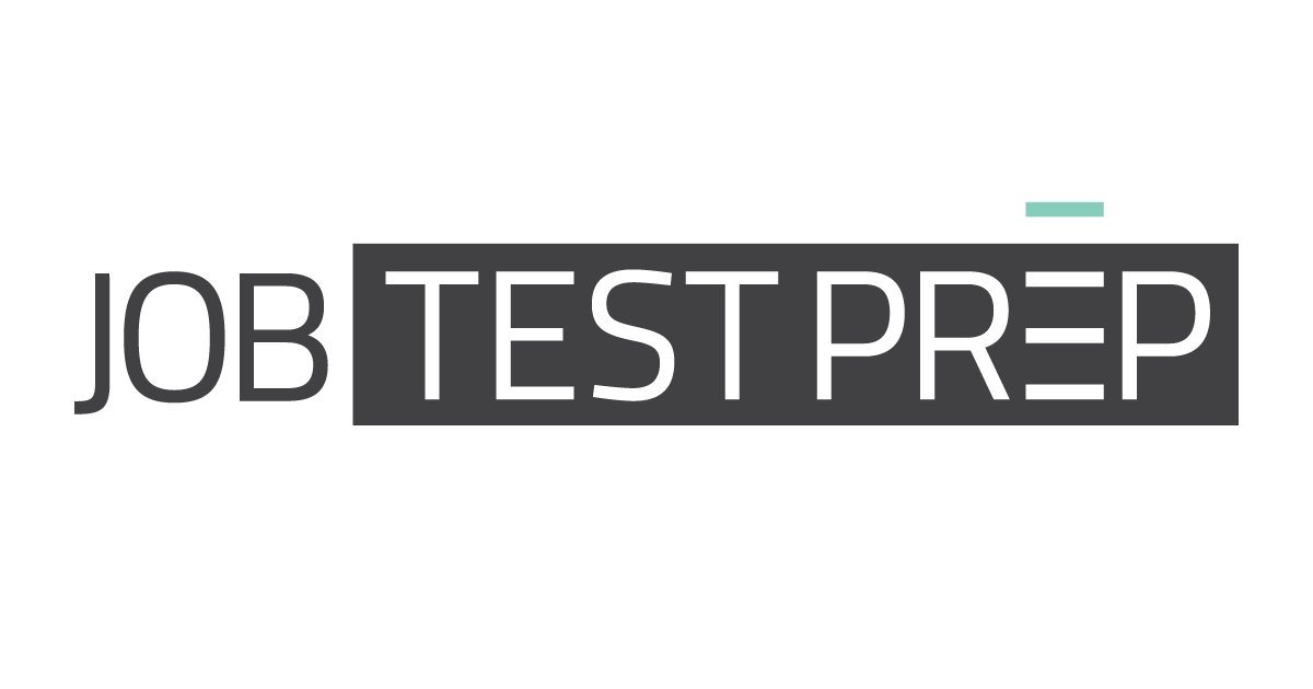 41 Free Aptitude Tests & Tips ▷ Practice & Get Better