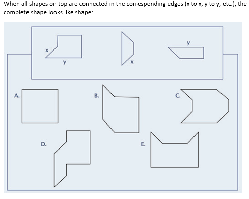 free-spatial-reasoning-question-1