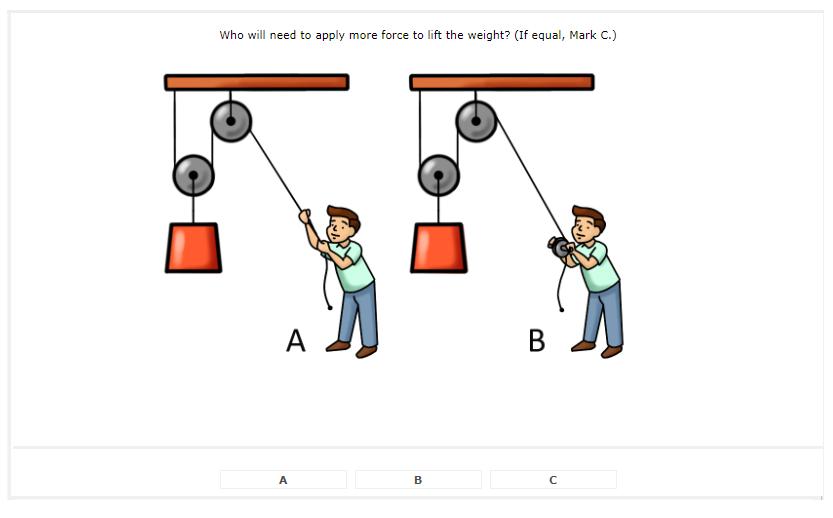 bmct-sample-question-2