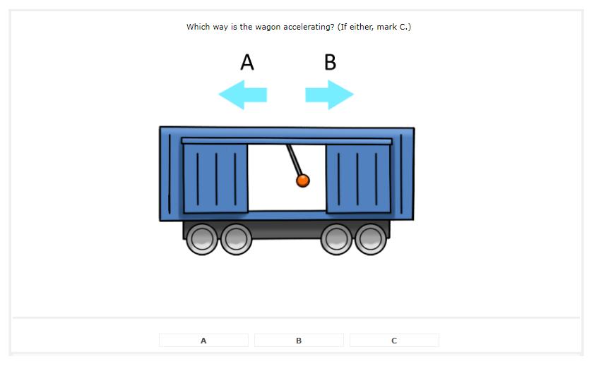 bmct-sample-question-1