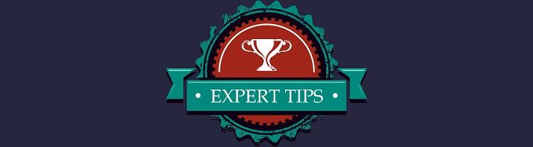 jobtestprep expert tips
