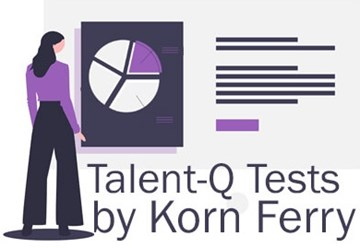 Talent-Q Tests & Tips 2019 ▷ 3 Free Practice Tests + Score Report