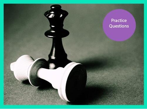 ieGAT (IE Global Admission) Practice Test & Preparation Guide
