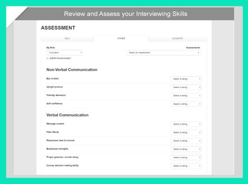 Fast Stream Online Tests Assessment Centre Prep Jobtestprep